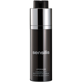 Sensilis_Upgrade_liftingujące serum do twarzy, 30 ml_1