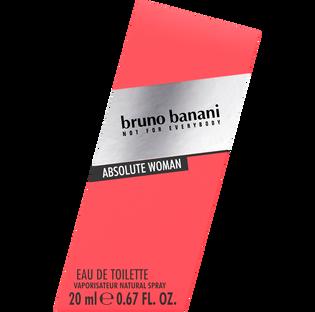 Bruno Banani_Absolute Woman_woda toaletowa damska, 75 ml_4