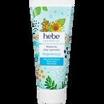 Hebe Cosmetics Regeneracja