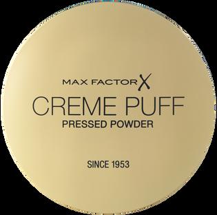 Max Factor_Creme Puff_puder do twarzy w kamieniu medium beige 041, 21 g_1