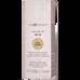 Miya Cosmetics_My BB Cream_krem BB do twarzy SPF 30 do cery śniadej, 40 ml_2
