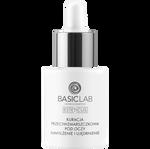 Basiclab