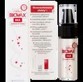L'Biotica Biovax Silk