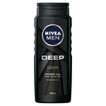 Nivea Men Deep Clean