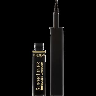 L'Oréal Paris_Super Liner_eyeliner black, 14 ml_1