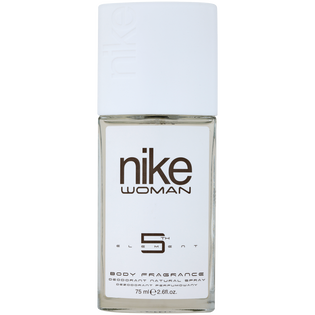 Nike_5th Element_dezodorant perfumowany damski w atomizerze, 75 ml