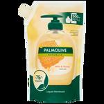 Palmolive Mleko i Miód