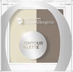 Bell HypoAllergenic Contour Palette