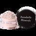 Annabelle Minerals_primer glinkowy, 4 g_1