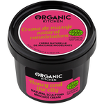 Organic Kitchen Miód i miasto