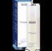 Bandi_Tricho Esthetic_szampon micelarny, 200 ml_2