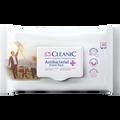 Cleanic Antibacterial Travel