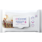 Cleanic Antibacterial Travel