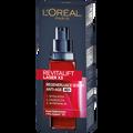 L'Oréal Paris Revitalift Laser