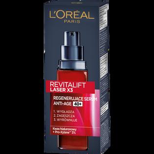 L'Oréal Paris_Revitalift Laser_regenerujące serum do twarzy, 30 ml_1