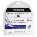 Neutrogena Cica-Repair