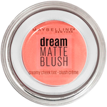Maybelline Dream Matte Blush