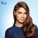 Head & Shoulders_Nourishing Care_przeciwłupieżowy szampon do włosów, 400 ml_5