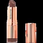 Revolution Makeup Renaissance Lipstick