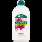 Palmolive Naturals Milk & Orchid