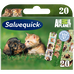Salvequick Animal Planet