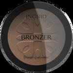 Ingrid HD Beauty Innovation