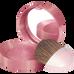 Bourjois_Pastel Joues_trwały róż do policzków lilas d'or 33, 2,5 g_2