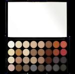Revolution Makeup Ultra Palette Flawless