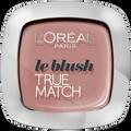 L'Oréal Paris Le Blush
