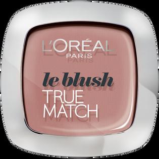 L'Oréal Paris_Le Blush_róż do policzków 120, 5 g