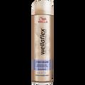 Wella Wellaflex 2nd Day Volume