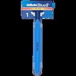 Gillette Blue 2