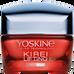 Yoskine_In-Yo Technology_krem do twarzy v-lifting i odbudowa na dzień i na noc 60+, 50 ml_1