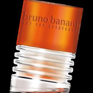 Bruno Banani_Absolute Man_woda toaletowa męska, 30 ml_1