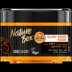 Nature Box Apricot Oil