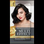 Joanna Multi Effect Color