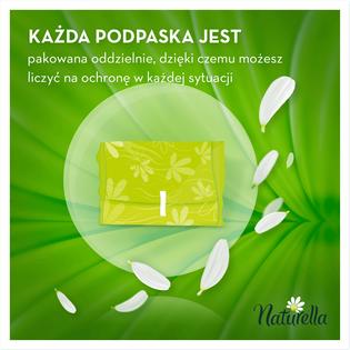 Naturella_Ultra_podpaski higieniczne, 20 szt./1 opak._7