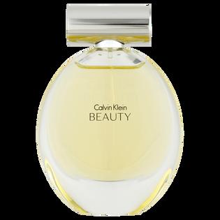 Calvin Klein_Beauty_woda perfumowana damska, 50 ml_1
