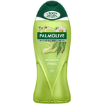 Palmolive Calming Hemp