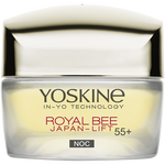 Yoskine Royal Bee