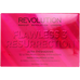 Revolution Makeup_paleta cieni do powiek flawless 3 resurrection, 16 g _2