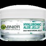 Garnier Hyaluronic Aloe Jelly