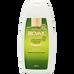L'Biotica_Biovax_pogrubiający i zagęszczający szampon do włosów z bambusem i olejkiem z awokado, 200 ml_1