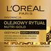 L'Oreal Paris_Nutri-Gold_odżywczy krem olejek do skóry suchej, 50 ml_2