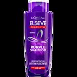 Loreal Paris Color-Vive Purple