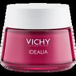 Vichy Idealia