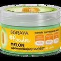 Soraya #Foodie
