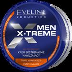 Eveline Cosmetics Men X-Treme