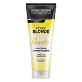 John Frieda Sheer Blonde
