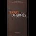 Hermes_Terre D'Hermes_woda toaletowa męska, 100 ml_2